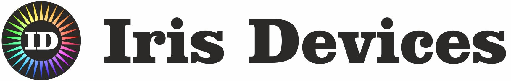 Iris Devices